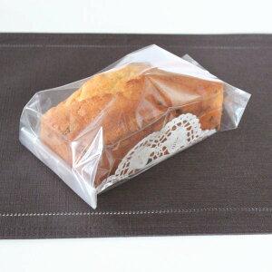 個包装袋 一般的パウンド用 10枚入 [XF8400]