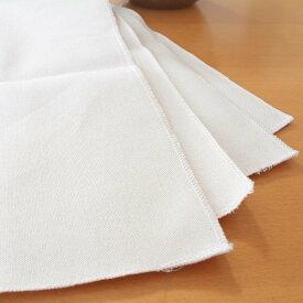 キャンパスシート 1m巾