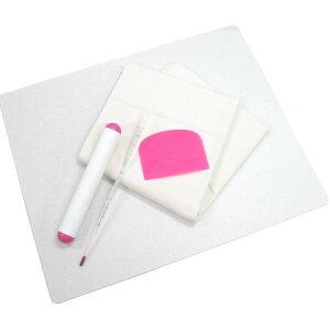 ★送料無料★NEWパン作り便利セットローズ【ddd】