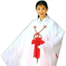 千早 ちはや (s870) 送料無料 踊り 衣裳 衣装 日舞 神官 神社 巫女 コスプレ 【お取り寄せ商品】