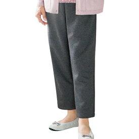 介護 おしりスルッと パンツ カチオンパンツ (on261923) 履きやすいズボン 介護用