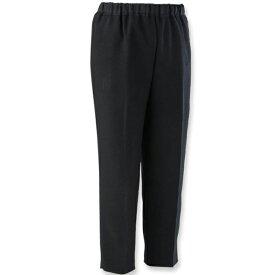 介護 おしりスルッと パンツ (on261934-01) 日本製 裏地付き 履きやすいズボン 介護用