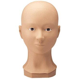 Bioskin Doll (made in Regina)