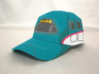 신칸센 모자 E5 계 야 약 53cm ~ 56cm 조절 신칸센 잡화 ・ 철도 상품! 플라스틱 레일 등의 자녀도 10P23Sep15