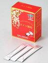 日本漢方新薬 カイジ 顆粒 (3g×30包) 2個セット【送料無料】【5】カイジ菌