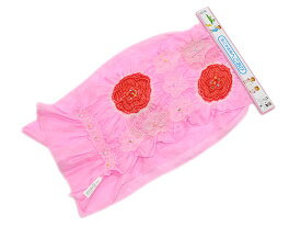 cf10b73ec5a7b 浴衣七五三 正絹 子供兵児帯 −梅柄 ピンク色−   1805-2721    着物・きもの・こども・ゆかた・女の子・女児・キッズ・へこおび・絹鳴り・きぬ・日本製・個性・  ...