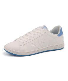 converse(コンバース) NEXTAR311(ネクスター311) 32795236 ホワイト/サックス スニーカー レディース 靴 シューズ ローカット 白 コンバーススニーカー くつ レディーススニーカー カジュアルシューズ おしゃれ カジュアル 白スニーカー ローカットスニーカー 通学靴