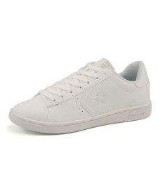 converse(コンバース) NEXTAR310(ネクスター310) 32765220 ホワイト【メンズ】 スニーカー 靴 メンズ シューズ ローカット 白 コンバーススニーカー メンズシューズ くつ メンズスニーカー カジュアルシューズ おしゃれ 白スニーカー ローカットスニーカー 通学靴 かわいい