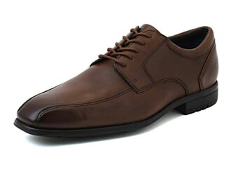 ROCKPORT (Rockport) MACUDAM (Mac Dam) K53171 dark Tan