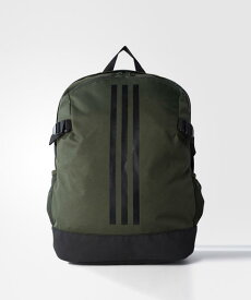 ee5057b08c adidas(アディダス) POWER BACKPACK 4(パワーバックパック4) BR1545 ナイトカーゴ