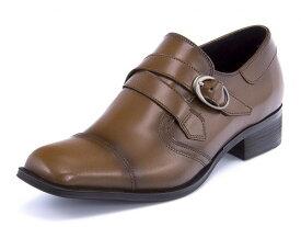 KATHARINE HAMNETT(キャサリンハムネット) メンズ ビジネスシューズ 3956 ブラウン | メンズビジネス ビジネス シューズ 靴 くつ ビジネス靴 仕事 ワークシューズ 紳士靴 紳士 おしゃれ ビジネスマン 男性 通勤 メンズビジネスシューズ メンズシューズ ローカットシューズ