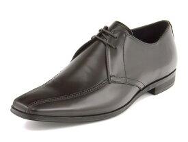 KATHARINE HAMNETT(キャサリンハムネット) メンズ ビジネスシューズ 3960 ダークブラウン | メンズビジネス ビジネス シューズ 靴 くつ ビジネス靴 仕事 ワークシューズ 紳士靴 紳士 おしゃれ ビジネスマン 男性 通勤 メンズビジネスシューズ メンズシューズ ローカット
