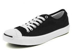 converse(コンバース) JACK PURCELL(ジャックパーセル) 3226037 ブラック【メンズ】 | シューズ スニーカー 靴 ローカット ローカットスニーカー メンズスニーカー メンズシューズ カジュアルシューズ カジュアル ローカットシューズ ブランド 黒 ブランドスニーカー くつ