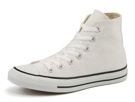 converse(コンバース) NEXTAR110 HI(ネクスター110HI) 32765010 ホワイト【レディース】
