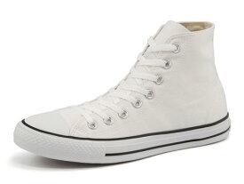 converse(コンバース) NEXTAR110 HI(ネクスター110HI) 32765010 ホワイト【メンズ】