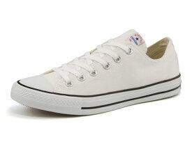 converse(コンバース) NEXTAR110 OX(ネクスター110OX) 32765140 ホワイト【メンズ】