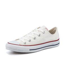 converse(コンバース) NEXTAR110 OX(ネクスター110OX) 32765143 オプティカルホワイト