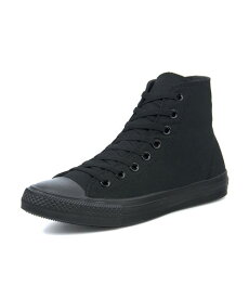 converse(コンバース) NEXTAR110 HI(ネクスター110HI) 32765019 ブラックモノ【メンズ】