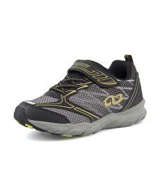 UNLIMITIV(アンリミティブ) 0001 ブラック | バンダイ 運動靴 子供靴 男の子 女の子 スニーカー 子供くつ キッズシューズ 子どもスニーカー キッズスニーカー ローカットスニーカー スポーツ靴 カジュアルスニーカー シューズ キッズ ジュニア 黒 ボーイズ こども 子ども