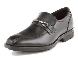 PATRICK COX(パトリックコックス) メンズ ビット付きビジネスシューズ 556512 ブラック | ビジネスシューズ メンズビジネス ビジネス シューズ 靴 くつ ビジネス靴 仕事 ワークシューズ 紳士靴 紳士 おしゃれ ビジネスマン 男性 通勤 メンズビジネスシューズ メンズシューズ