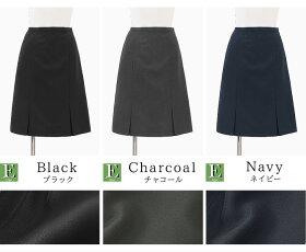 選べる7デザイン!家庭で洗えるウォッシャブル事務服・制服対応スカート&キュロット(j5082)[7号〜21号ABR]【楽ギフ_包装】通勤やオフィス、会社のビジネススーツ・事務服・制服に。大きいサイズ小さいサイズ05P11Mar16