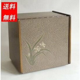 日本製 木製 回転鏡 安部細彫り 2F-22 メイクボックス 送料無料 静岡職人仕上げ オススメ商品和風鏡台 民芸鏡台 化粧台