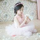 Rsk60_pink17