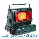 【クーポン配布中】【送料無料】 PSLPG認証済 カセットヒーター 電源不要 カセットガス ガスボンベ ストーブ カセット…