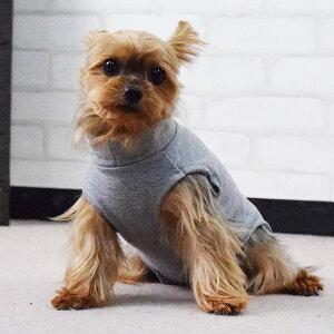 犬用術後カバー服小型犬用(サイズ24・27)トイプードルヨーキーダックスマルチーズパピヨンシーズーイタグレ着せやすいウェア傷なめ防止手術後サポート術後服老犬シニア介護おしっこワンコドッグ