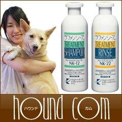 プリジア【Pulizia】超快適除菌水 400ml 付替用【除菌・消臭スプレー】犬用品 猫用品