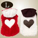 Lovelyheart-16