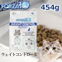Forza0073 smn01
