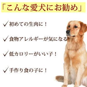 https://image.rakuten.co.jp/ashu/cabinet/dogfood/nama/cool_sum_last.jpg
