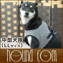 Borderth_ll_1