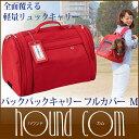 Backpacksm rd01