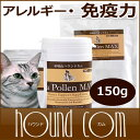 Cat t 090751 smn