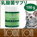 Cat t 090752 smn