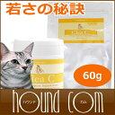 Cat t 090753 smn