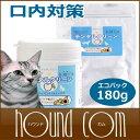 Cat t 090765 2 smnb