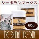 Tr cat t 090751 6 sm