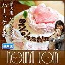 R_cake_sum01