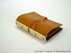 acoreproducts/アコレプロダクツSystemnotebook(leather)/システム手帳レザータイプ(ミニ6穴サイズ)