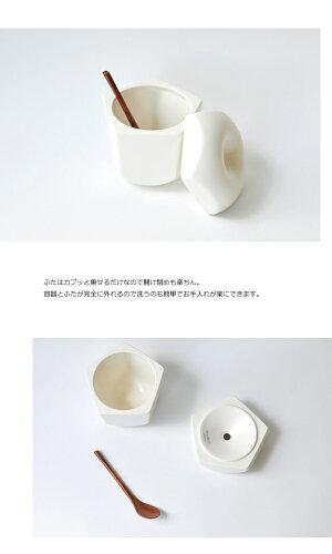 ttyokzkceramicdesign(岡崎達也)/pomme(ポム)