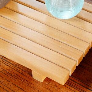 サウォウッドの格子状デコレーショントレイ(12620)【アジアントレートレイ皿プレート木製ウッド小物入れ小物いれアクセサリートレイデコレーションバリ島アジアンナチュラルテイスト】