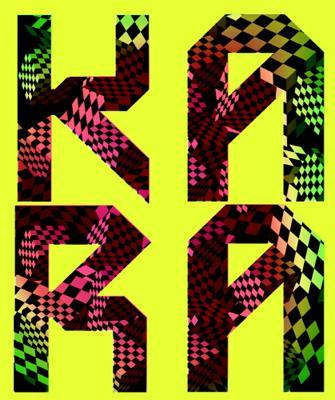 ◇SALE◇【メール便送料無料】KARA/STEP-3集 (CD+DVD) 台湾盤 カラ ステップ