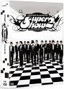 ≪メール便送料無料≫SUPER JUNIOR/THE 2nd ASIA TOUR SUPER SHOW 2 (2DVD) 韓国盤 スーパー・ジュニア