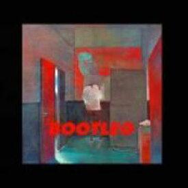 【メール便送料無料】米津玄師/ BOOTLEG <初回限定盤> (CD+DVD) 台湾盤 ブートレグ Kenshi Yonezu