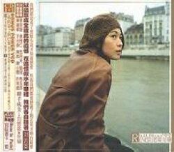 ◇SALE◇【メール便送料無料】劉若英/年華 (CD) 台湾盤 レネ・リウ RENE LIU