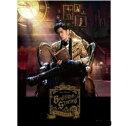 【メール便送料無料】周杰倫/ 周杰倫的床邊故事<通常版> (CD) 台湾盤 Jay Chou`s Bedtime Stories ジェイ・チョウ JAY