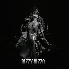 ◇SALE◇【メール便送料無料】蔡詩芸/ 骨子裡(2CD)台湾盤 ドミニク・ツァイ Dizzy Dizzo